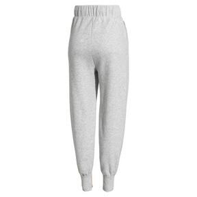 Miniatura 5 de Pantalones deportivos SG x PUMA, Light Gray Heather, mediano