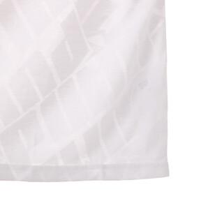 Thumbnail 5 of ショーオフ ウィメンズ SS Tシャツ 半袖, puma white, medium-JPN
