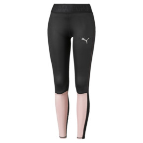 Leggings de training de mujer SHIFT