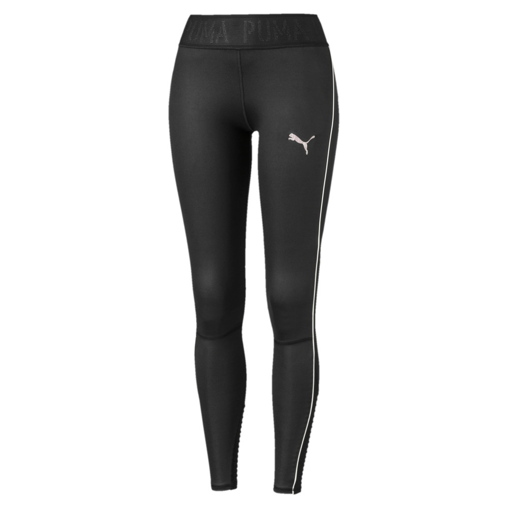 Image Puma SHIFT Women's Training Leggings #1