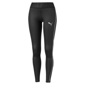 SHIFT Women's Training Leggings