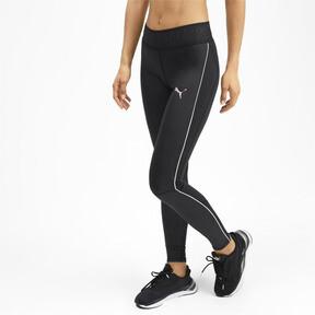 Miniatura 1 de Leggings SHIFT para mujer, Puma Black, mediano