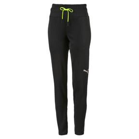 Pantalones SHIFT para mujer