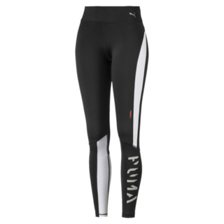 Image Puma Get Fast Thermo R+ Women's Running Leggings
