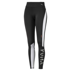Get Fast Thermo R+ Women's Running Leggings