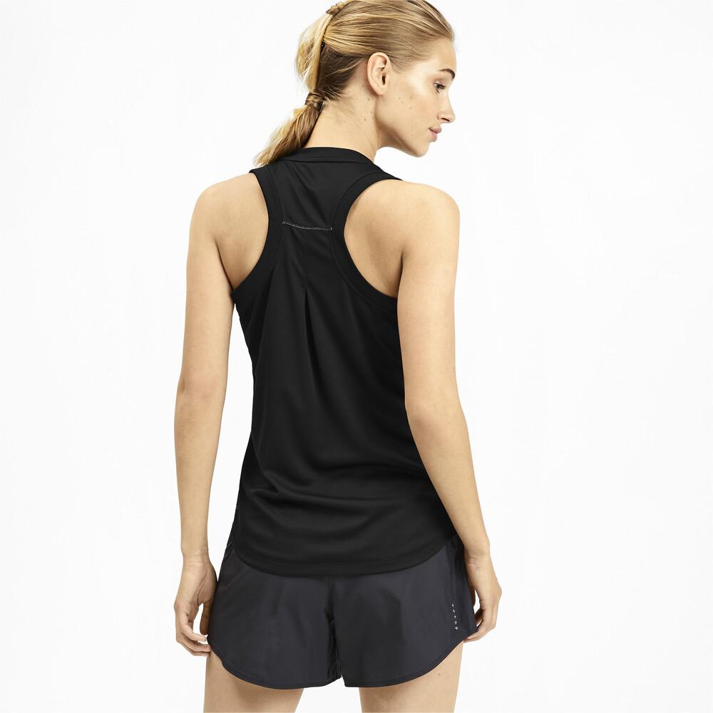 Image Puma IGNITE Women's Running Tank Top #2