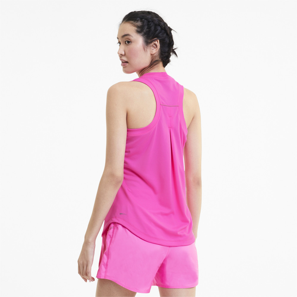 Image PUMA IGNITE Women's Running Tank Top #2