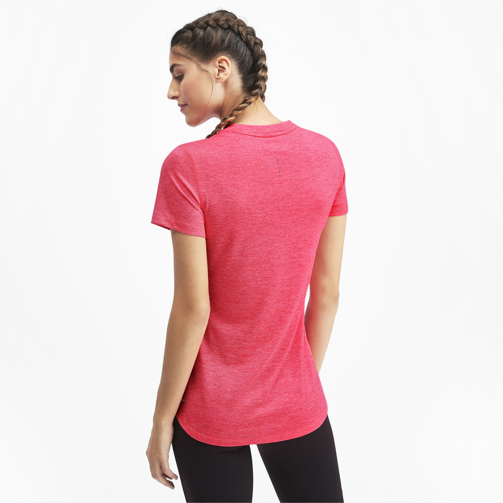 Image PUMA IGNITE Heather Women's Tee #2