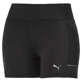 Image PUMA IGNITE Tight Women's Running Shorts