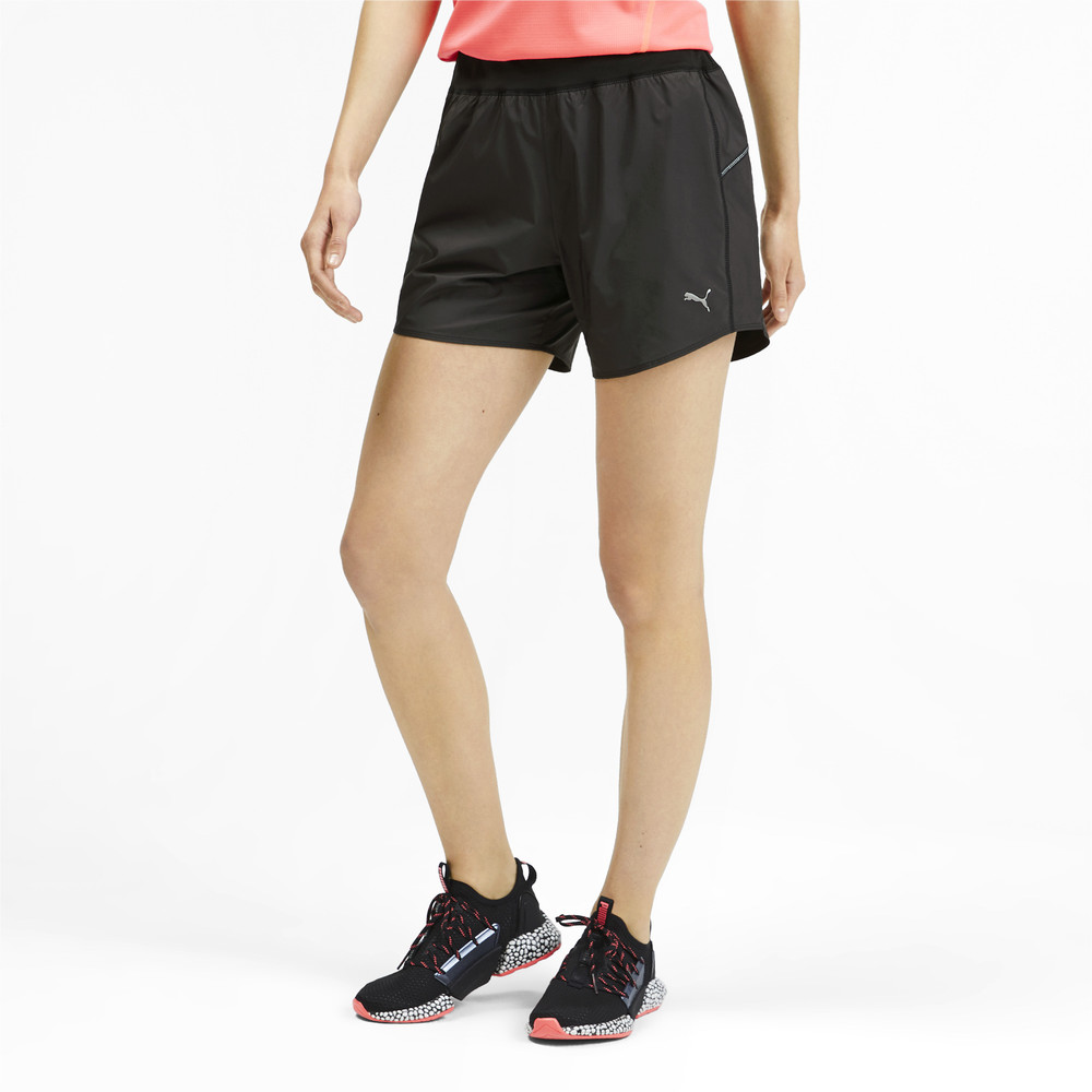 Image PUMA IGNITE Women's 5