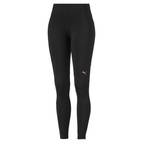 Ignite Women's Long Leggings