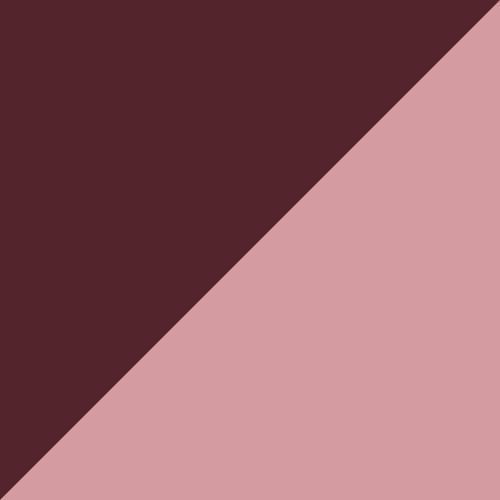 518279_01