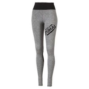 Studio Yogini Lux Women's Leggings