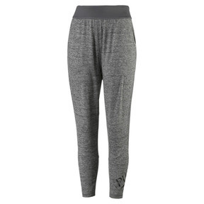 Studio Women's 7/8 Sweatpants