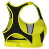 Image Puma Get Fast Women's Training Bra #2