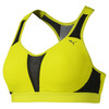 Image Puma Get Fast Women's Training Bra #1