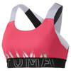 Image PUMA Feel It Women's Training Bra #1