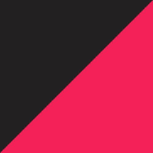 Puma Black-Nrgy Rose