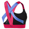 Image PUMA Feel It Women's Training Bra #4