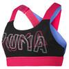 Görüntü Puma FEEL IT Kadın Antrenman Spor Sütyeni #4