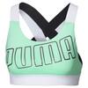 Image PUMA Feel It Women's Training Bra #1