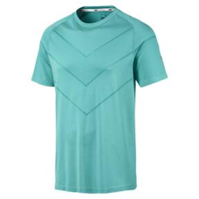 REACTIVE evoKNIT SS トレーニング Tシャツ (半袖)