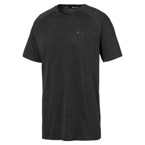 Reactive Short Sleeve Men's Training Tee