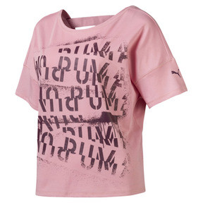 4fd1a0fbcc0ad1 New HIT Feel It Women's Tee