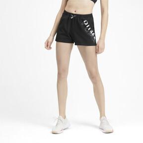HIT Feel It Women's Shorts