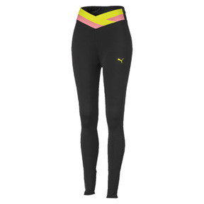 HIT Feel It Women's 7/8 Leggings