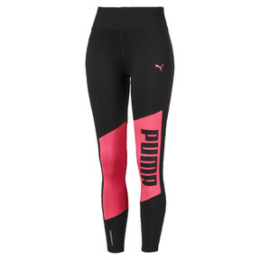 Collant Logo Graphic Training 7/8 pour femme