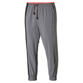 Collective Woven Men's Training Pants