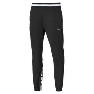 Image Puma Collective Men's Sweatpants