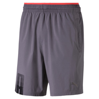 Image Puma Collective Woven Men's Training Shorts