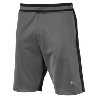 Image Puma Collective Men's Sweat Shorts