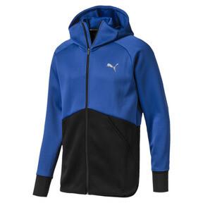 20810ec4458e9 PUMA® Men's Jackets & Outerwear | Windbreakers, Golf Jackets & More