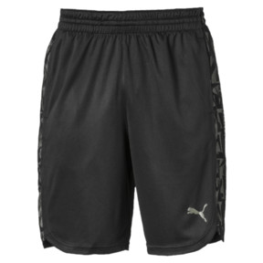 Power Vent Men's Training Shorts