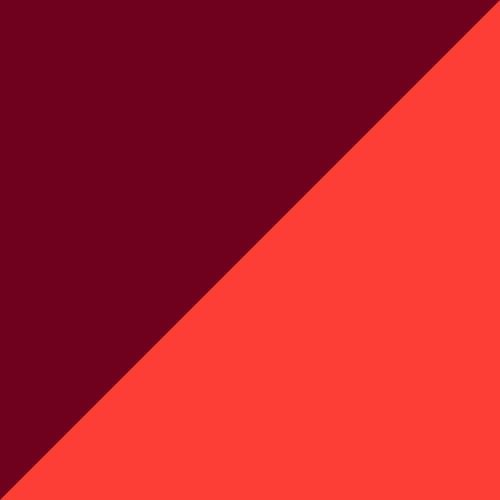 Rhubarb-Nrgy Red