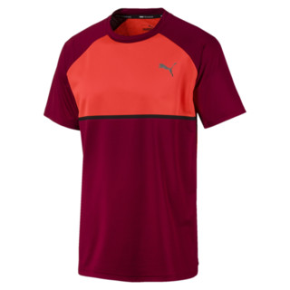Image Puma Power BND Short Sleeves Men's Tee