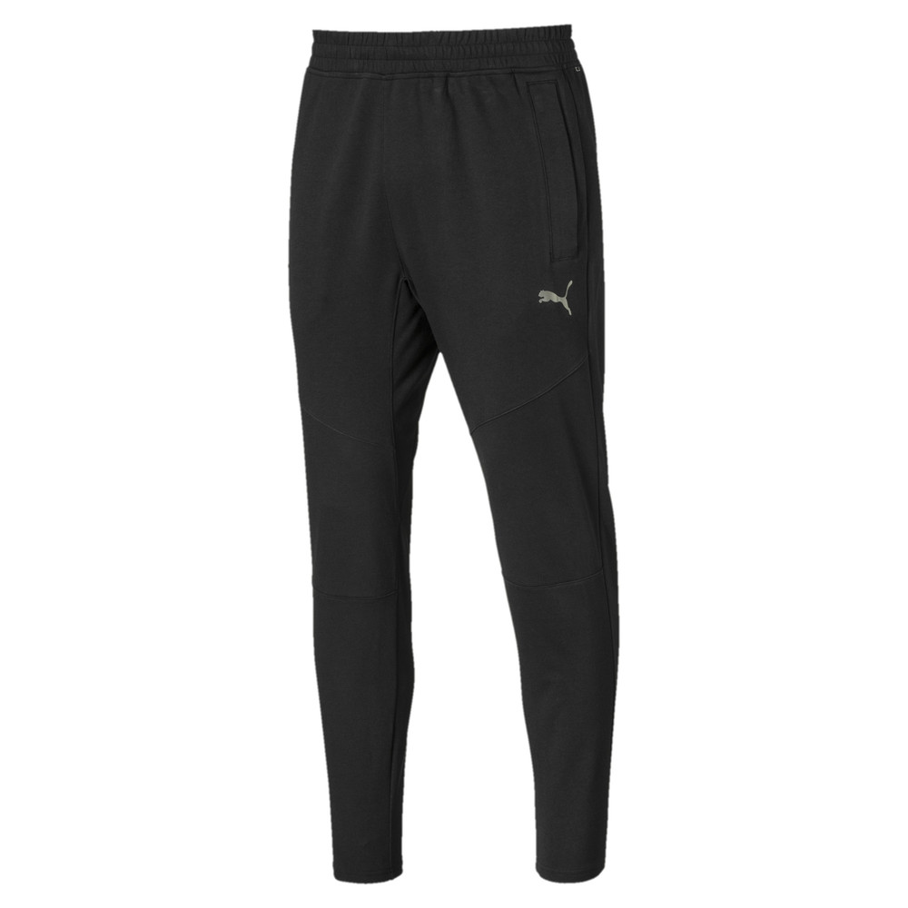 Image Puma Reactive Trackster Men's Training Pants #1