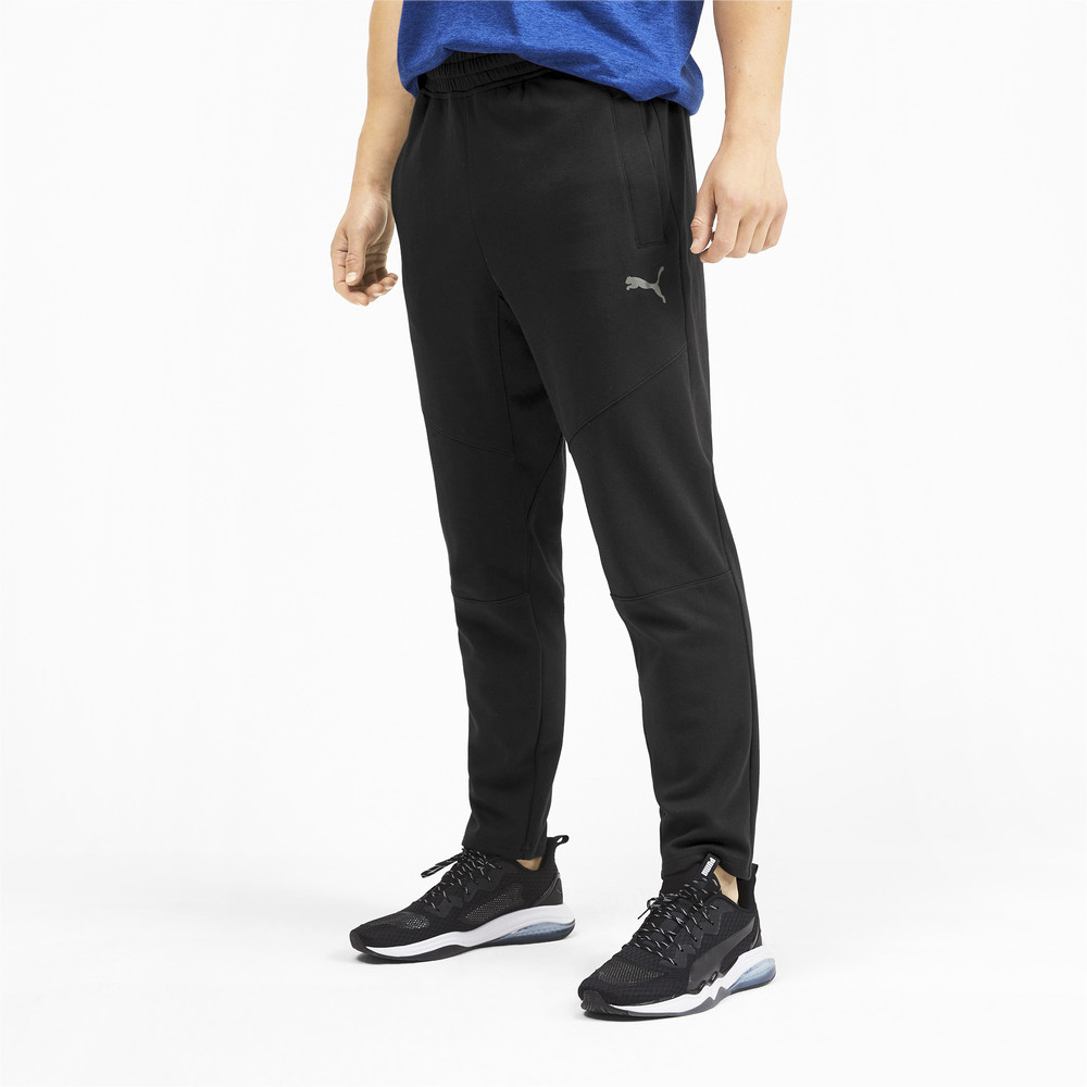 Image Puma Reactive Men's Training Pants #1