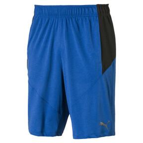 Shorts Reactive Drirelease para hombre