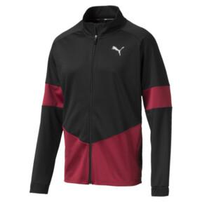 c995444bf PUMA® Men's Jackets & Outerwear | Windbreakers, Golf Jackets & More