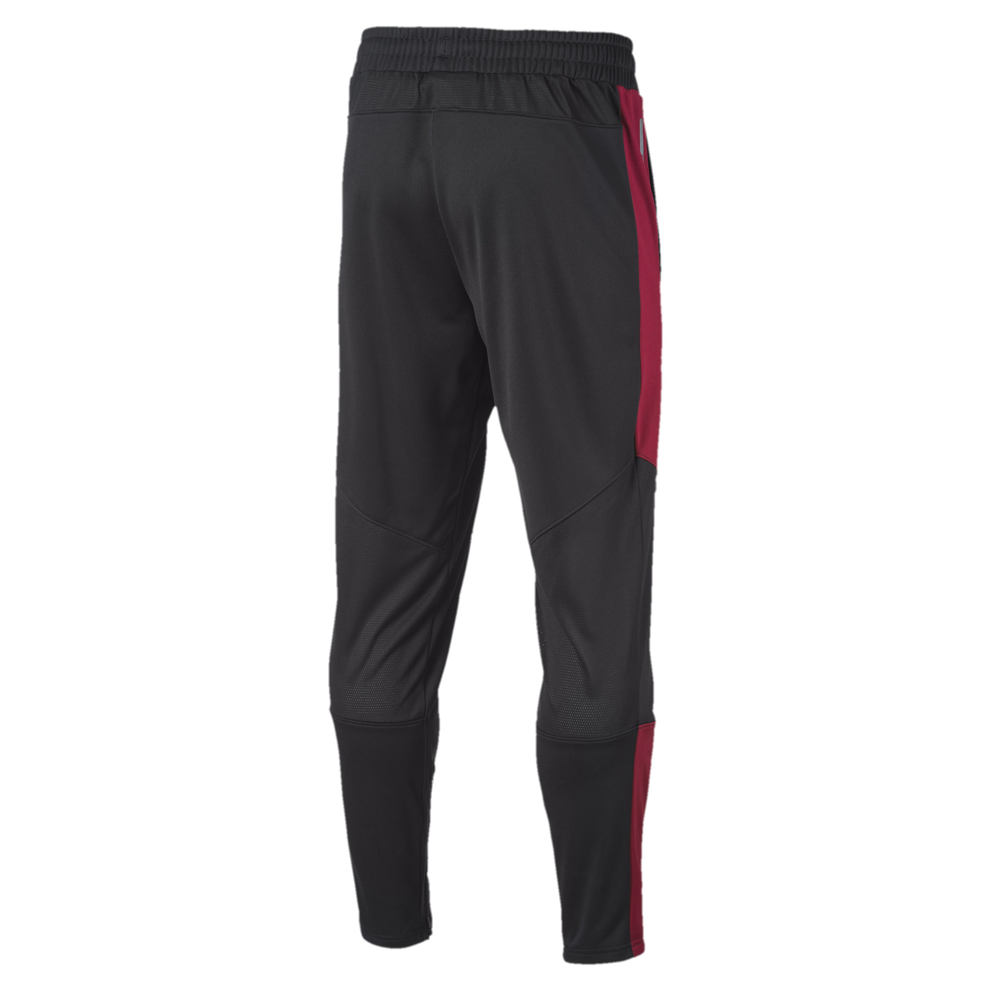 PUMA-Men-039-s-Blaster-Pants thumbnail 7