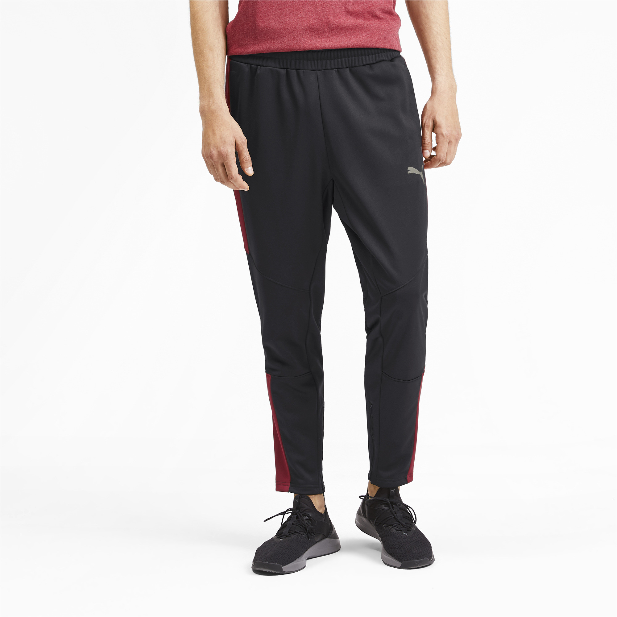 PUMA-Men-039-s-Blaster-Pants thumbnail 8