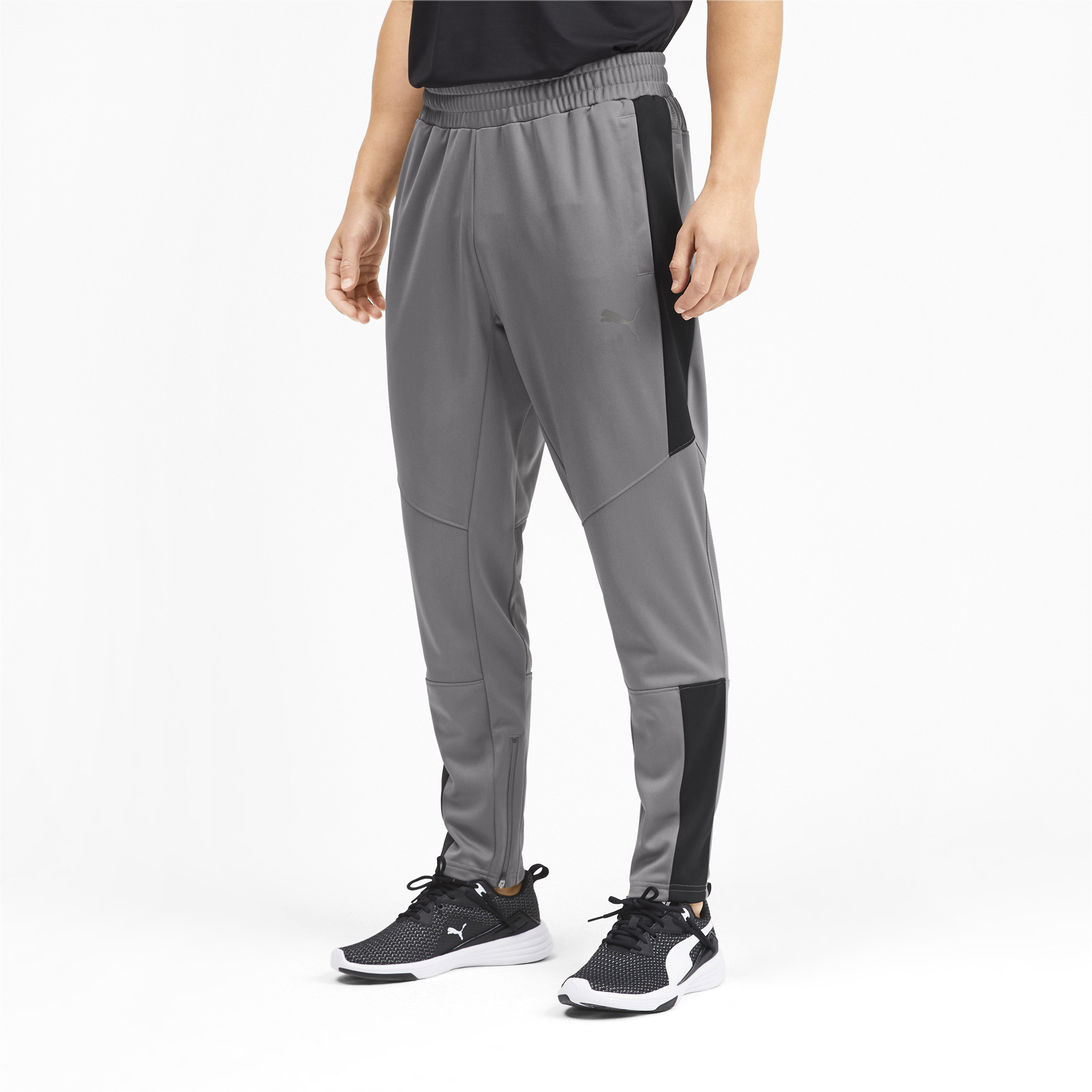 PUMA-Men-039-s-Blaster-Pants thumbnail 4