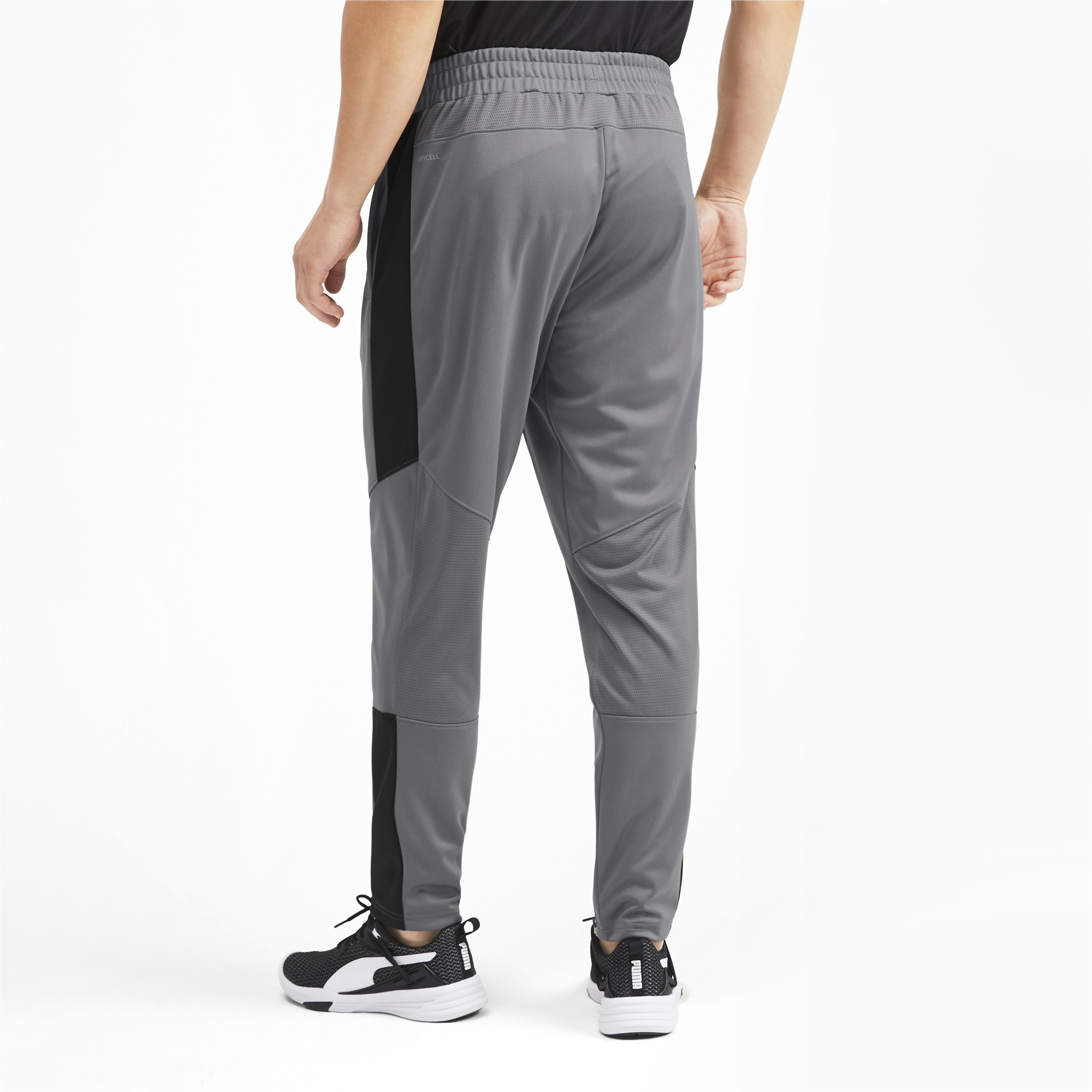 PUMA-Men-039-s-Blaster-Pants thumbnail 5