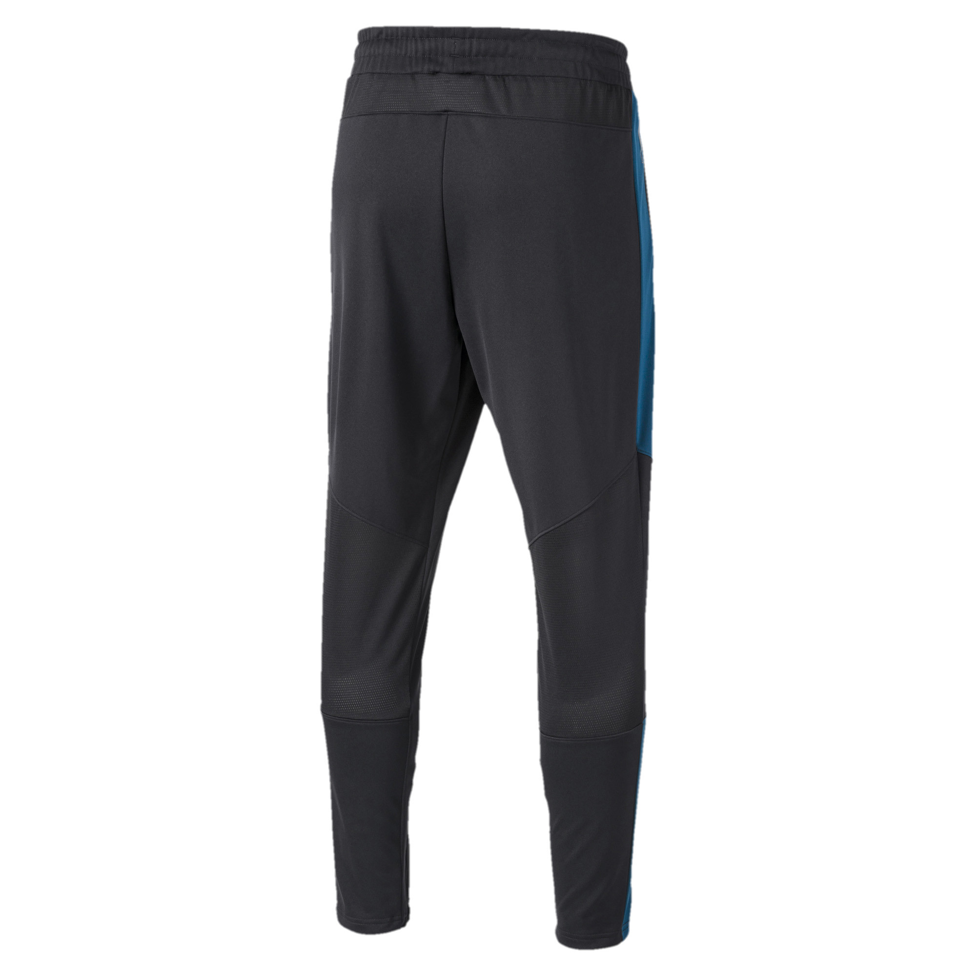 PUMA-Men-039-s-Blaster-Pants thumbnail 17