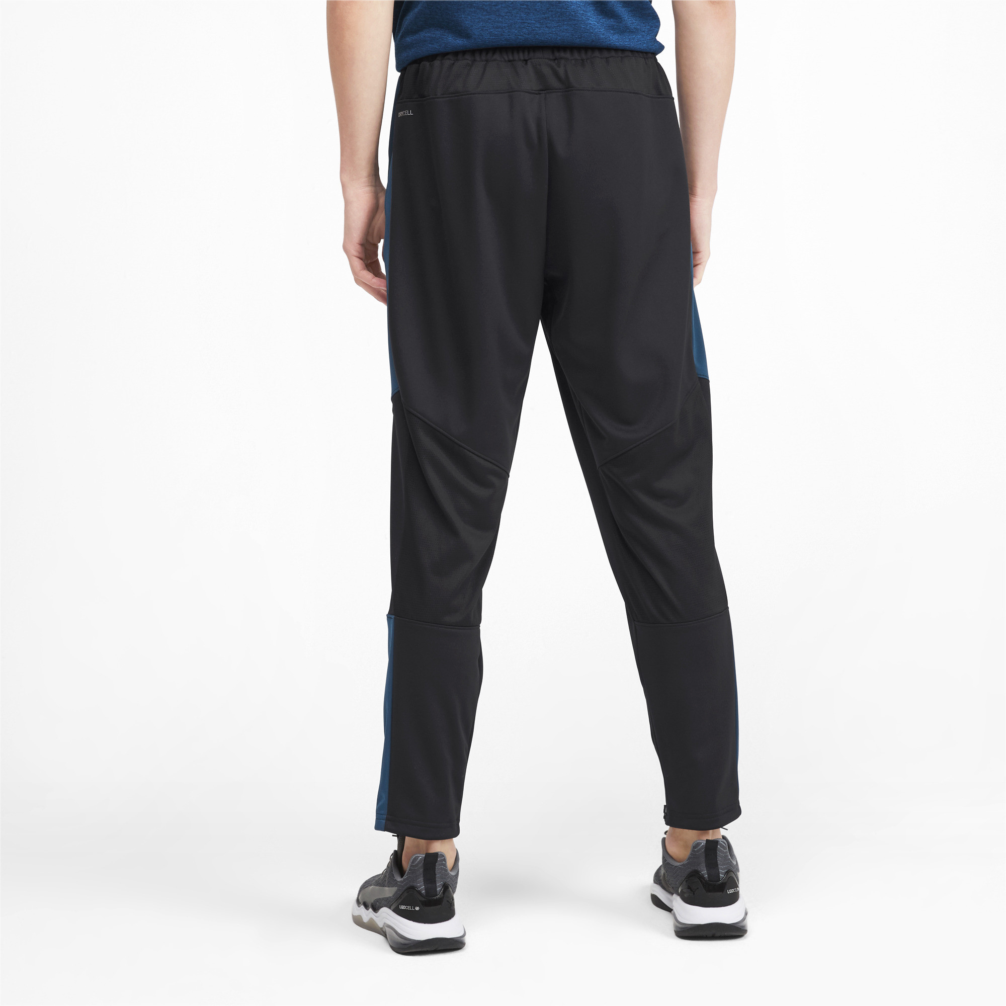 PUMA-Men-039-s-Blaster-Pants thumbnail 19