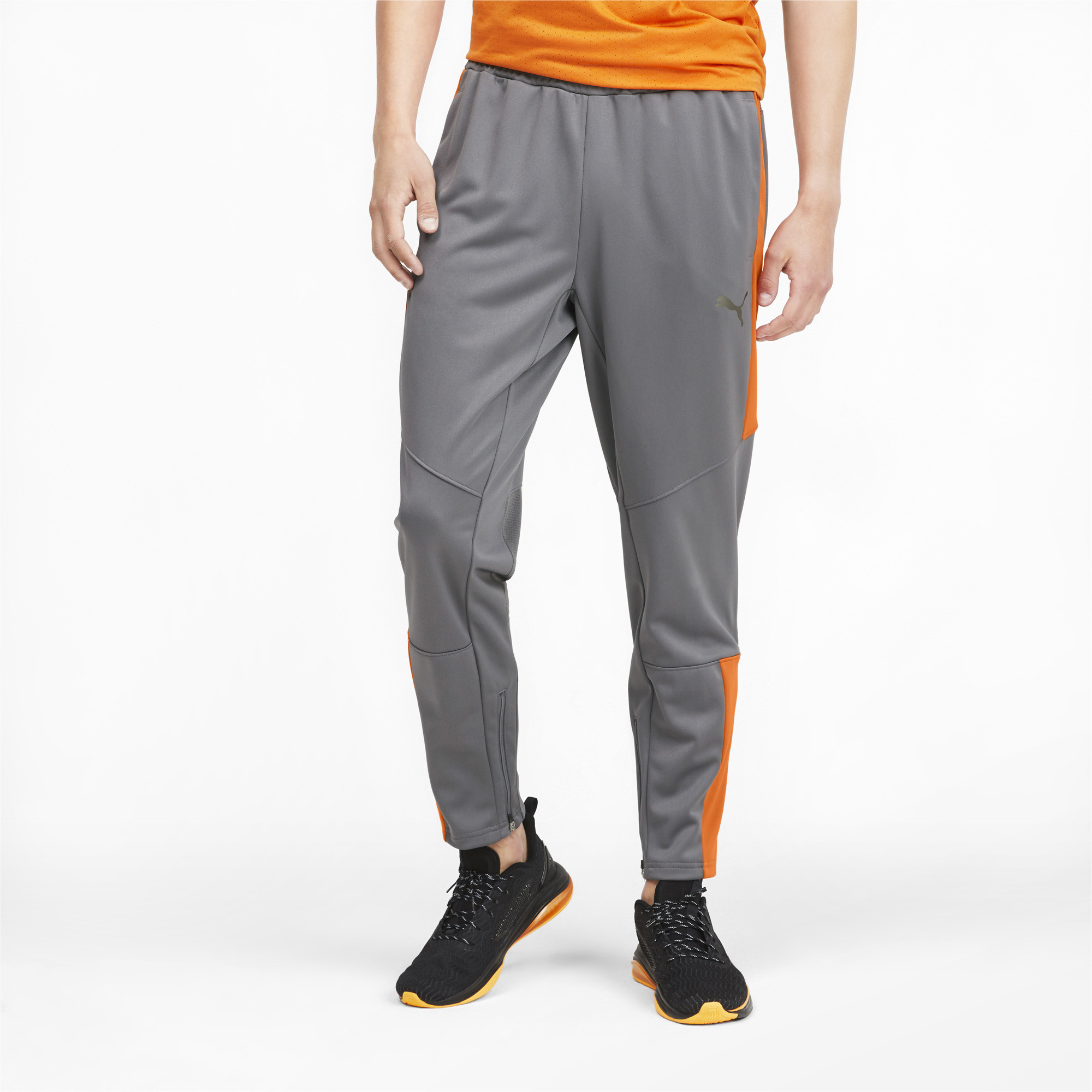 PUMA-Men-039-s-Blaster-Pants thumbnail 22